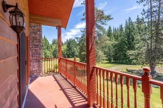 Photo 37: 12680 BELL Street in Mission: Stave Falls House for sale : MLS®# R2595620