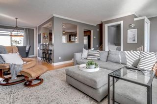 Photo 6: 23 Galbraith Drive SW in Calgary: Glamorgan Detached for sale : MLS®# A1062458