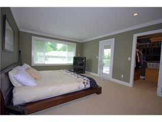 Photo 6: 1441 PIPELINE ROAD: House for sale : MLS®# V901633