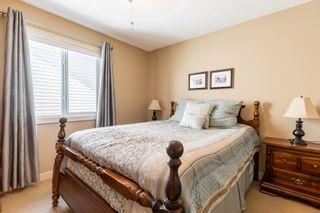 Photo 37: 36 BECKER Crescent: Fort Saskatchewan House for sale : MLS®# E4262998