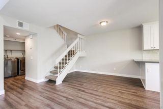 Photo 9: RANCHO BERNARDO Townhouse for sale : 3 bedrooms : 17532 Caminito Canasto in San Diego