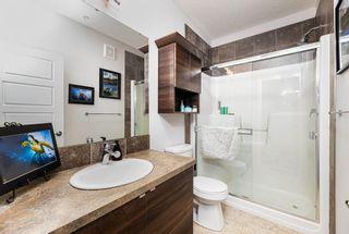 Photo 30: 313 2588 ANDERSON Way in Edmonton: Zone 56 Condo for sale : MLS®# E4247575
