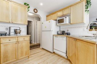 Photo 10: 133 West Ranch Place SW in Calgary: West Springs Detached for sale : MLS®# A1069613