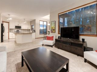 Photo 19: 155 EVERGREEN Heights SW in Calgary: Evergreen Detached for sale : MLS®# A1032723
