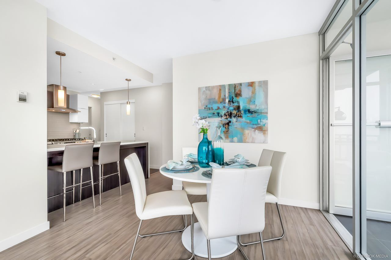 Photo 11: Photos: 1903 1775 QUEBEC Street in Vancouver: Mount Pleasant VE Condo for sale (Vancouver East)  : MLS®# R2433958
