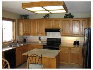 Photo 5: 234 TWEEDSMUIR Road in WINNIPEG: River Heights / Tuxedo / Linden Woods Residential for sale (South Winnipeg)  : MLS®# 2807973