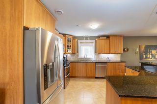 Photo 6: 126 Windridge Lane in Bedford: 20-Bedford Residential for sale (Halifax-Dartmouth)  : MLS®# 202112941