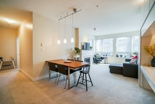"""Photo 12: 301 1111 E 27TH Street in North Vancouver: Lynn Valley Condo for sale in """"BRANCHES"""" : MLS®# R2507076"""
