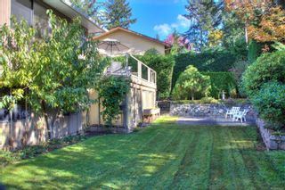 Photo 30: 7035 Con-Ada Rd in : CS Brentwood Bay House for sale (Central Saanich)  : MLS®# 862671