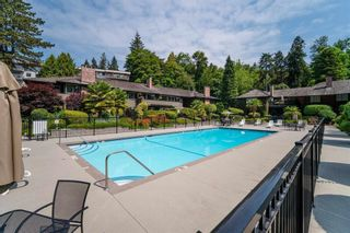 "Photo 20: 411 235 KEITH Road in West Vancouver: Cedardale Condo for sale in ""Spuraway Gardens"" : MLS®# R2605405"