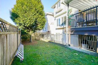 Photo 23: 7779 146A Street in Surrey: East Newton House for sale : MLS®# R2585816