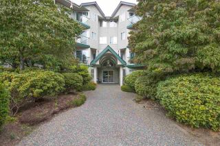 "Photo 3: 105 31771 PEARDONVILLE Road in Abbotsford: Abbotsford West Condo for sale in ""BRECKENRIDGE ESTATES"" : MLS®# R2099550"