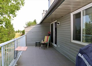 Photo 22: 307 6212 180 Street in Edmonton: Zone 20 Condo for sale : MLS®# E4256691