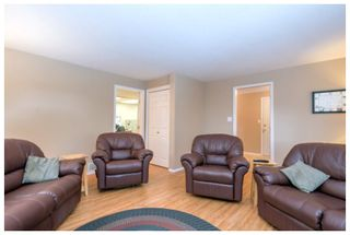 Photo 40: 2915 Canada Way in Sorrento: Cedar Heights House for sale : MLS®# 10148684