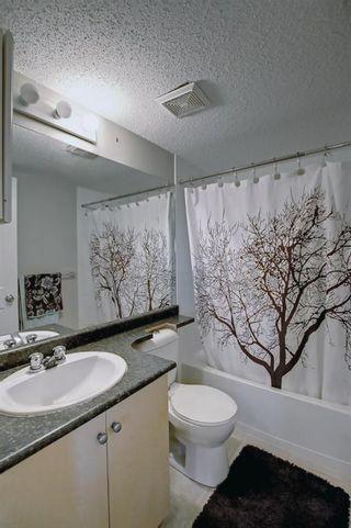 Photo 24: 1311 505 Railway Street: Cochrane Apartment for sale : MLS®# A1151672