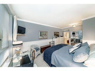 "Photo 18: 233 12875 RAILWAY Avenue in Richmond: Steveston South Condo for sale in ""WESTWATER VIEWS"" : MLS®# R2427800"