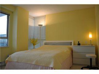 "Photo 7: 1303 5189 GASTON Street in Vancouver: Collingwood VE Condo for sale in ""MCGREGOR"" (Vancouver East)  : MLS®# V878437"