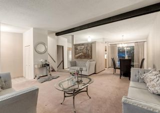 Photo 4: 984 RUNDLECAIRN Way NE in Calgary: Rundle Detached for sale : MLS®# A1112910