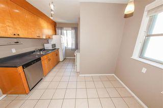 Photo 15: 41 West Fernwood Avenue in Winnipeg: Norberry Residential for sale (2C)  : MLS®# 202122211