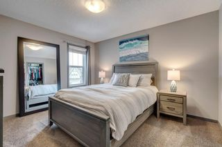 Photo 21: 71 Chaparral Valley Common SE in Calgary: Chaparral Detached for sale : MLS®# A1066350