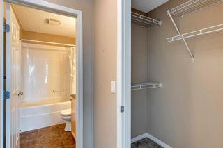 Photo 19: 402 128 Centre Avenue: Cochrane Apartment for sale : MLS®# A1129690