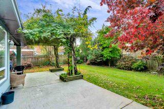 Photo 3: 5579 HANKIN Drive in Richmond: Terra Nova House for sale : MLS®# R2513103