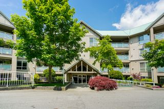"Photo 8: 408 15150 29A Avenue in Surrey: King George Corridor Condo for sale in ""The Sands II"" (South Surrey White Rock)  : MLS®# R2274636"