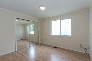 Photo 19: 240 Big Hill Circle SE: Airdrie Detached for sale : MLS®# A1132916