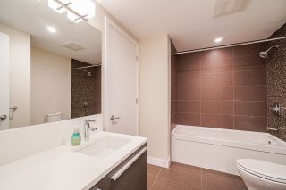 """Photo 26: 2106 2008 ROSSER Avenue in Burnaby: Brentwood Park Condo for sale in """"SOLO"""" (Burnaby North)  : MLS®# R2527577"""