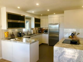 Photo 4: SOLANA BEACH Townhouse for rent : 2 bedrooms : 330 Shoemaker Ct.