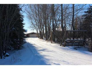 Photo 3: 34165 Township Road 240A in Rural Rocky View County: Rural Rocky View MD Detached for sale : MLS®# A1070549