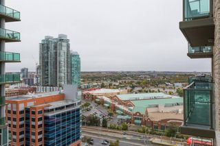 Photo 11: 1802 210 15 Avenue SE in Calgary: Beltline Apartment for sale : MLS®# A1138805