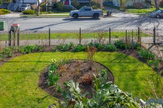 Photo 33: 216 Linden Ave in : Vi Fairfield West House for sale (Victoria)  : MLS®# 872517