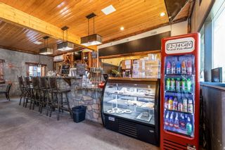 Photo 22: 301 6 Avenue: Rural Cypress County Business for sale : MLS®# A1100122