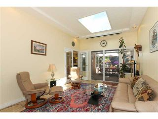 "Photo 4: 1678 SPYGLASS Crescent in Tsawwassen: Cliff Drive House for sale in ""IMPERIAL VILLAGE"" : MLS®# V1075358"