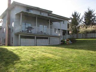 Photo 3: 6468 LINFIELD Place in Burnaby: Burnaby Lake House for sale (Burnaby South)  : MLS®# V816036