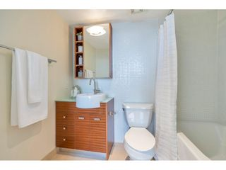 """Photo 20: 804 2483 SPRUCE Street in Vancouver: Fairview VW Condo for sale in """"Skyline on Broadway"""" (Vancouver West)  : MLS®# R2611629"""