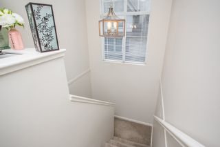 """Photo 25: 71 8089 209 Street in Langley: Willoughby Heights Townhouse for sale in """"Arborel Park"""" : MLS®# R2560778"""
