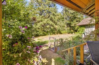 Photo 25: 2378 Ployart Rd in Black Creek: CV Merville Black Creek House for sale (Comox Valley)  : MLS®# 886657