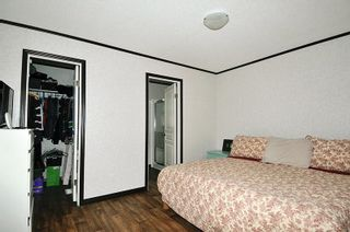 """Photo 7: 146 10221 WILSON Street in Mission: Mission BC Manufactured Home for sale in """"TRIPLE CREEK ESTATES"""" : MLS®# R2599300"""