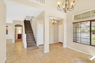 Photo 4: House for sale : 4 bedrooms : 13049 Laurel Canyon Rd in Lakeside
