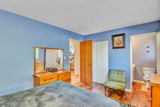 """Photo 23: 7444 BARMSTON Place in Delta: Nordel House for sale in """"Royal York"""" (N. Delta)  : MLS®# R2542398"""