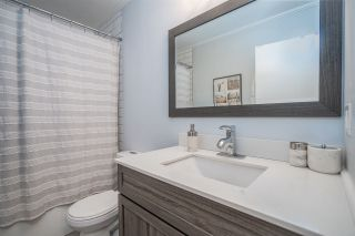 Photo 16: 2343 MOUNTAIN HIGHWAY in North Vancouver: Lynn Valley Townhouse for sale : MLS®# R2518547