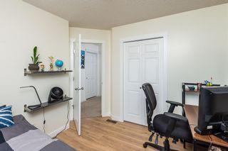 Photo 29: 6052 STANTON Drive in Edmonton: Zone 53 House for sale : MLS®# E4253474