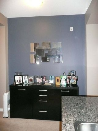 Photo 5: 6413 5117 Garden City Road in Lions Park: Home for sale : MLS®# V773395