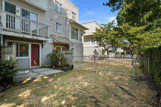 Photo 6: 27 12920 JACK BELL Drive in Richmond: East Cambie Townhouse for sale : MLS®# R2605416
