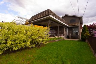 Photo 37: 336 W 27TH Street in North Vancouver: Upper Lonsdale House for sale : MLS®# R2267811