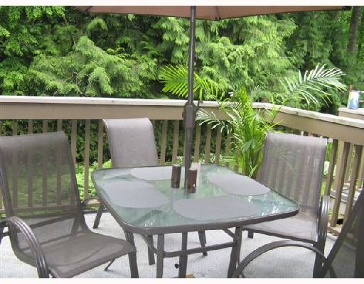 Photo 9: Photos: 227A EVERGREEN Drive in Port_Moody: College Park PM Townhouse for sale (Port Moody)  : MLS®# V717049