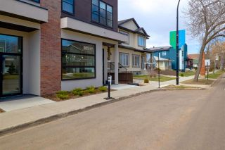Photo 20: 9215 91 Street in Edmonton: Zone 18 House for sale : MLS®# E4241987