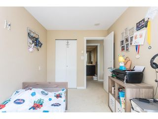 """Photo 20: 302 660 NOOTKA Way in Port Moody: Port Moody Centre Condo for sale in """"NAHANNI"""" : MLS®# R2606384"""